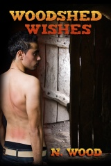 Woodshed_Wishes